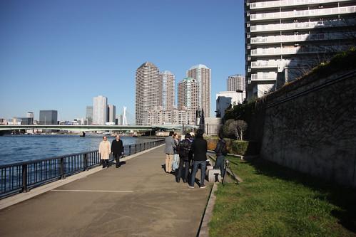 20121211-0793.jpg