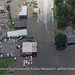 louisiana-flood-flight-2134