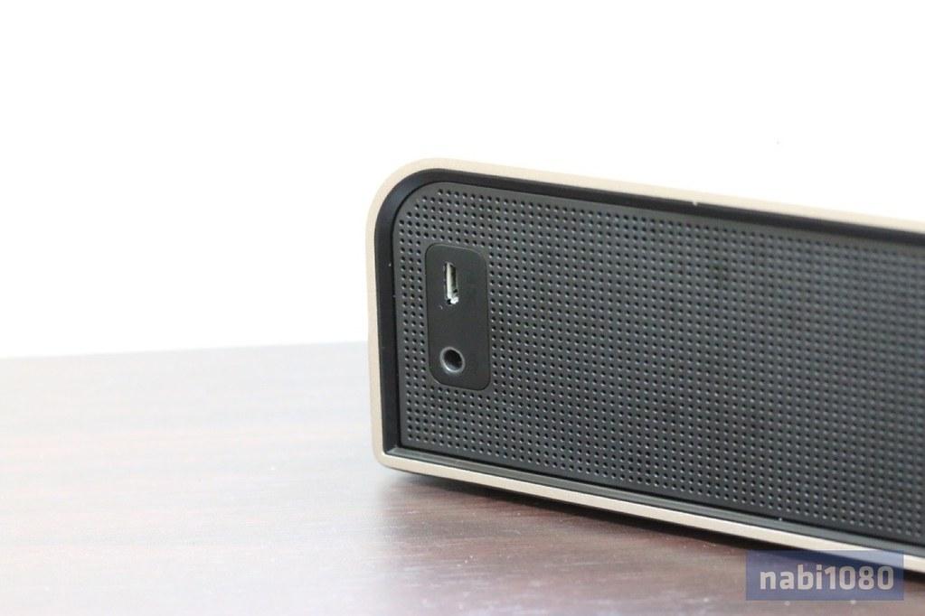 Qtuo Bluetooth speaker07