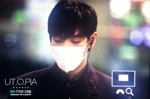 top-backinseoul-fromjapan-01-20141010015