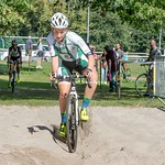 Cross Bonheiden Dames