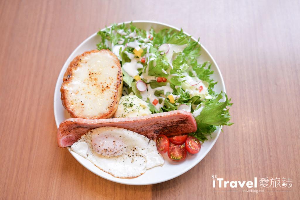 《九州岛福冈自由行》六天五夜行程攻略:粉领族的美食购物主题小旅行,免买JR九州岛周游卷。
