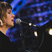 Small photo of Daylight Music 232 - Alev Lenz