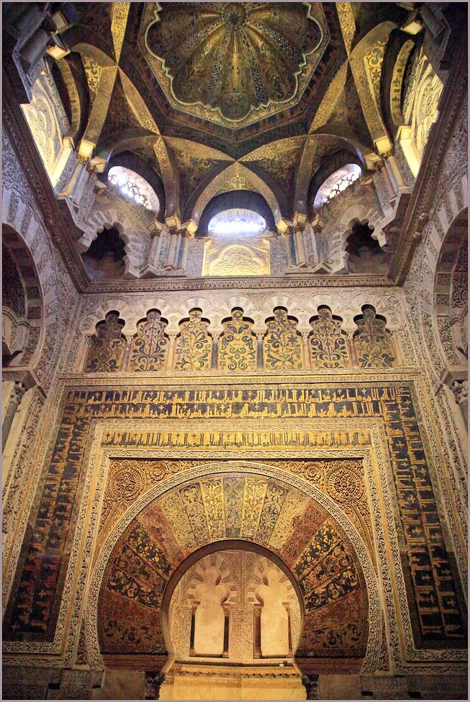 Córdoba - Spain - Around Guides