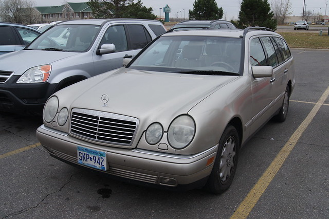 99 mercedes e320 flickr photo sharing for 99 mercedes benz e320