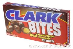 Clark Bites