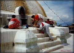 Nepal - India 1997
