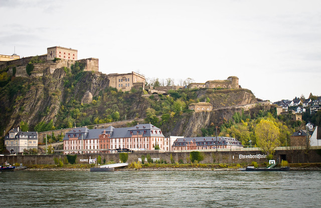 Koblenz-6