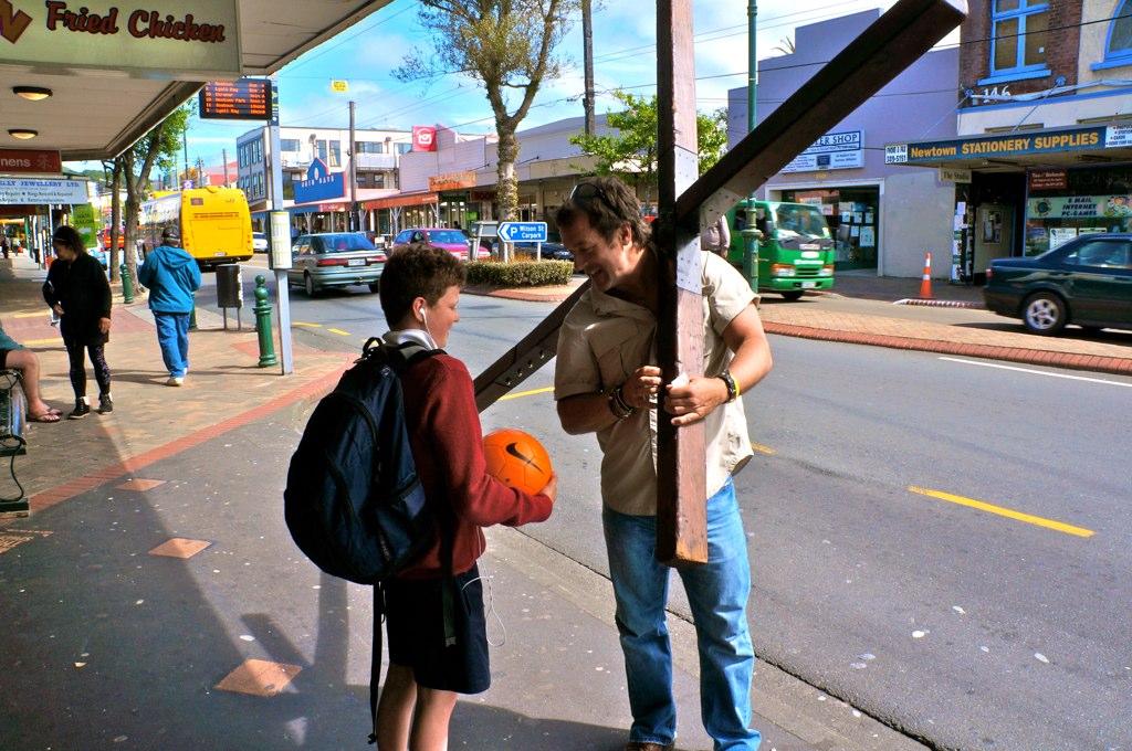 New Zealand  Image11