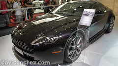 automobile(1.0), aston martin dbs v12(1.0), wheel(1.0), vehicle(1.0), aston martin v8 vantage (2005)(1.0), aston martin virage(1.0), aston martin dbs(1.0), aston martin vantage(1.0), performance car(1.0), automotive design(1.0), auto show(1.0), aston martin vanquish(1.0), land vehicle(1.0), luxury vehicle(1.0), coupã©(1.0), supercar(1.0), sports car(1.0),