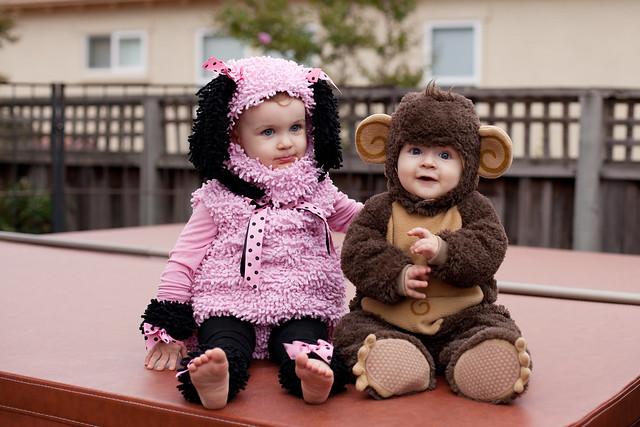 halloween2012-78