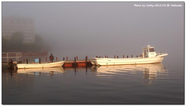 阿寒湖-41