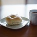 I just made a bagel:) by himarin*