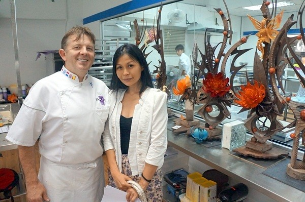 rebecca saw - academy of pastry arts (2)