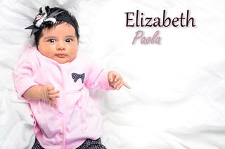 Elizabeth Paola 00421 2