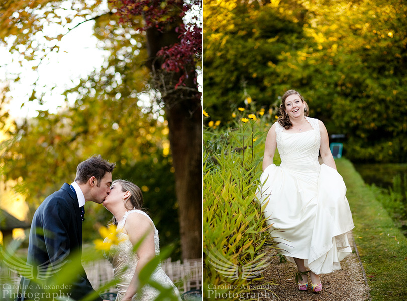 109 Gloucestershire Wedding Photographer