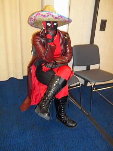 101_4614 Deadpool