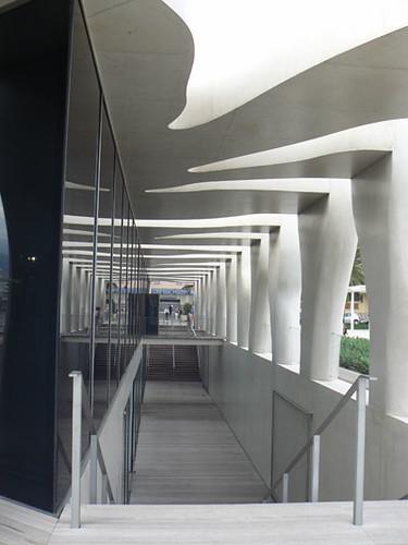 musée cocteau, Menton.jpg