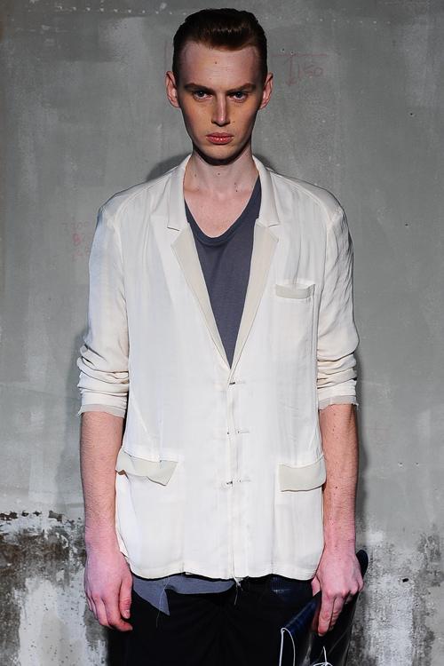 Lubomir Polewaczyk3037_SS13 Tokyo liberum arbitrium(Fashion Press)