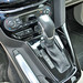rsz-ford-focus-electric-gear-shift-hvac