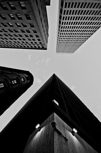 Providence RI by Cross Photography