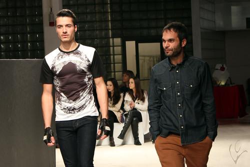 Fashion Hub - Apresentação Final