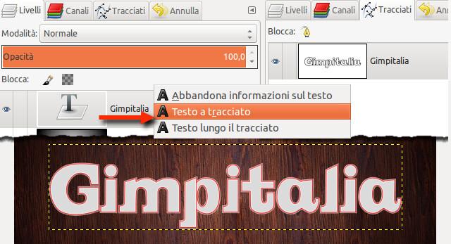 05-testo_bottiglia