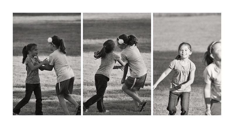 girls collage 2