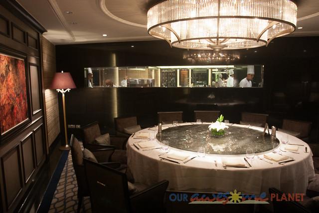 SPIRALS Buffet by Sofitel Manila-50.jpg