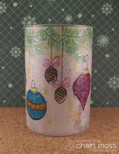 Ornate_CandleHolder-1