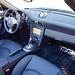 2011 Porsche Turbo S Cabriolet