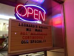Leonard's Bakery3