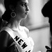 Miss New Jersey by Thomas Hawk