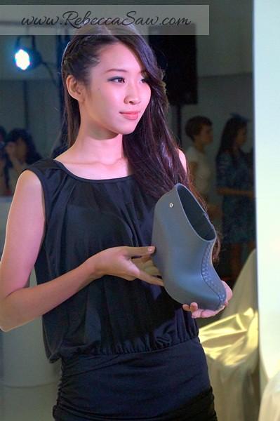 Melissa Shoes-010