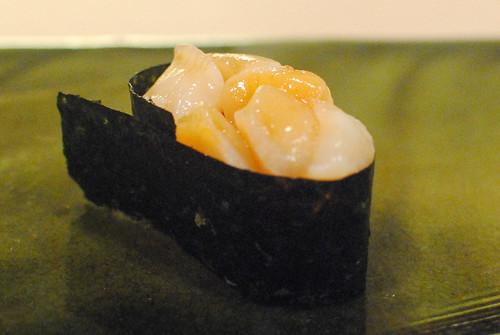 8185178033 af74990ffd Sukiyabashi Jiro Roppongi (Tokyo, Japan)