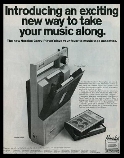 cassette-player-1968