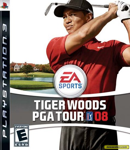 tiger_woods_pga_tour_08_frontcover_large_WhRDop4YRAqgBcn