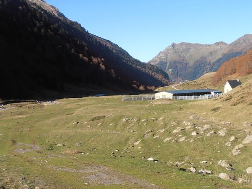 Pont de Camps 160