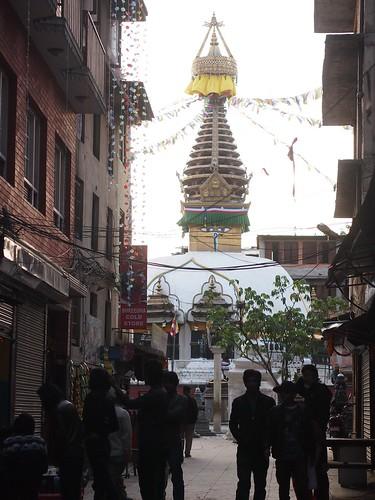 Kathmandu-89