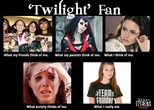 """Twilight fan"" meme"