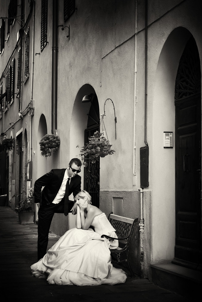 229Hochzeitsfotograf Michael Stange Osnabrueck Toscana