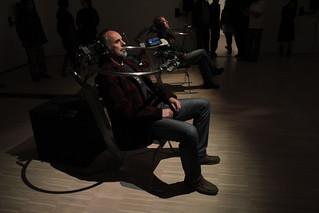 SOFT CONTROL exhibition@SLOVENIA
