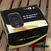 package for ZTE MF91 4G POCKET WIFI ROUTER
