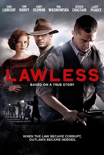 无法无天/湿地传奇Lawless(2012).720p.BD中英双字幕