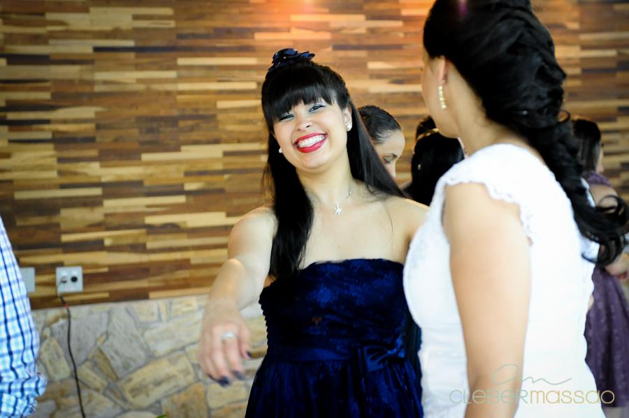 Jessica e Icaro Casamento em Embu Guaçu-48