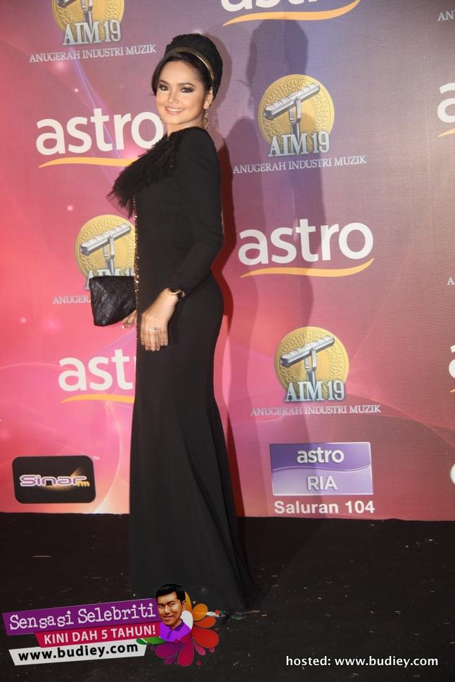 Siti Nurhaliza aim19
