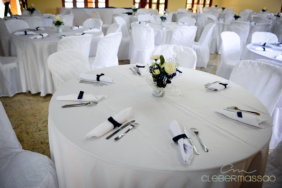 Jessica e Icaro Casamento em Embu Guaçu-26