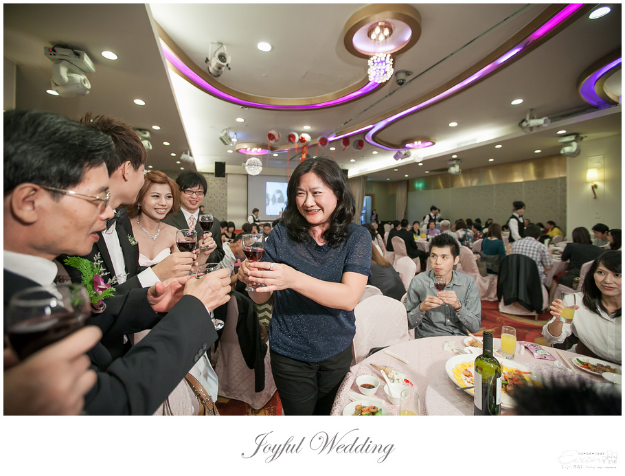 Angus & Dora  婚禮紀錄_00173