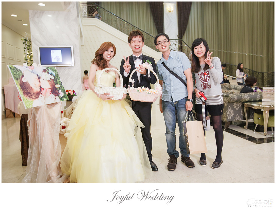 Angus & Dora  婚禮紀錄_00202