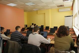 Szkolenie okresowe Wrocław